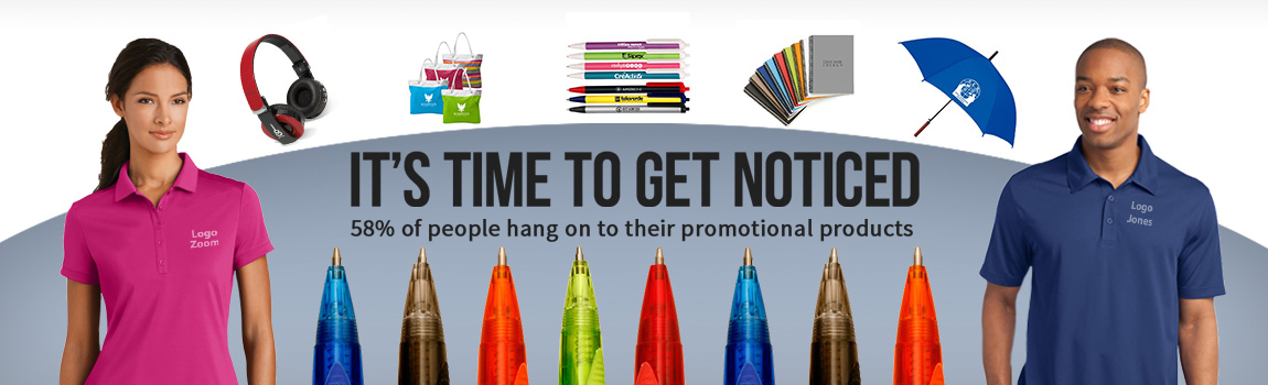 direct promotions promotional products apparel home